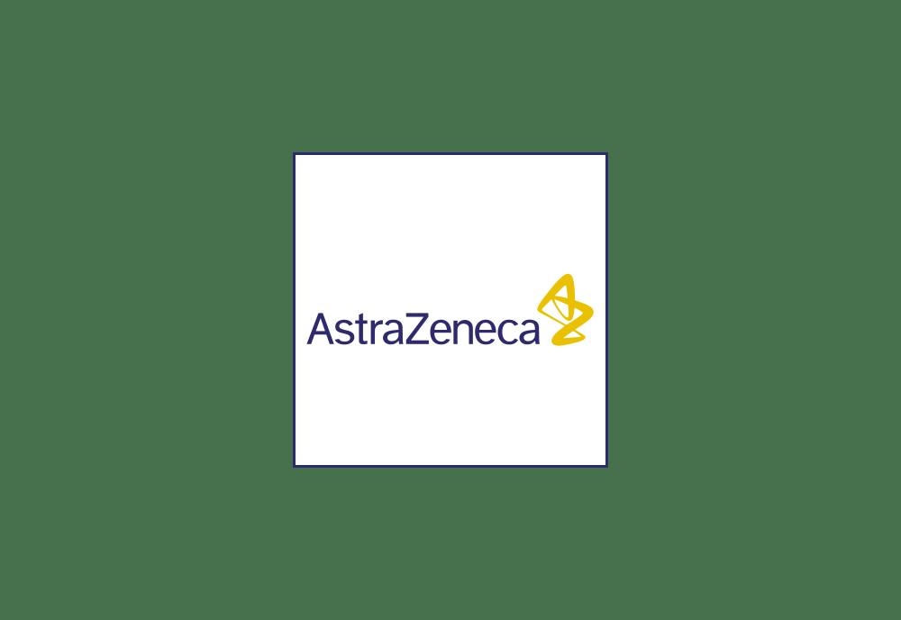 (AZN) AstraZeneca Headquarters - Astrazeneca Vector PNG