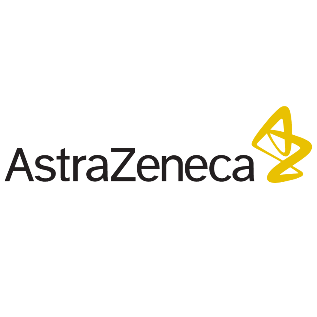 Download PNG · Download EPS PlusPng.com  - Astrazeneca Vector PNG