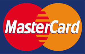 master card Logo Vector - Astrazeneca Vector PNG