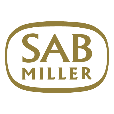 SABMiller logo vector - Astrazeneca Vector PNG