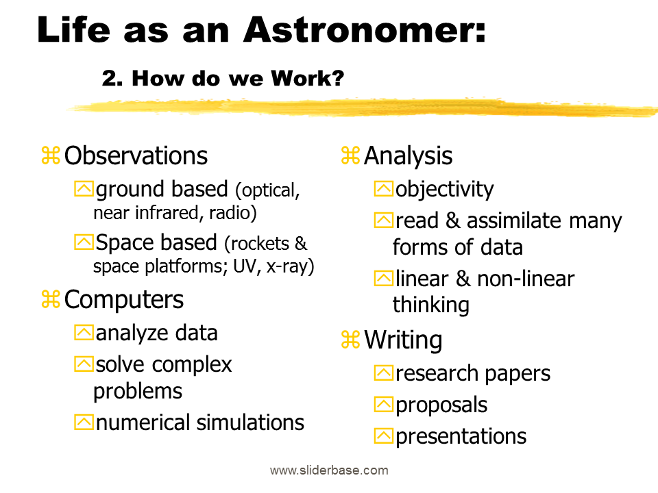 9 - Astronomers At Work PNG