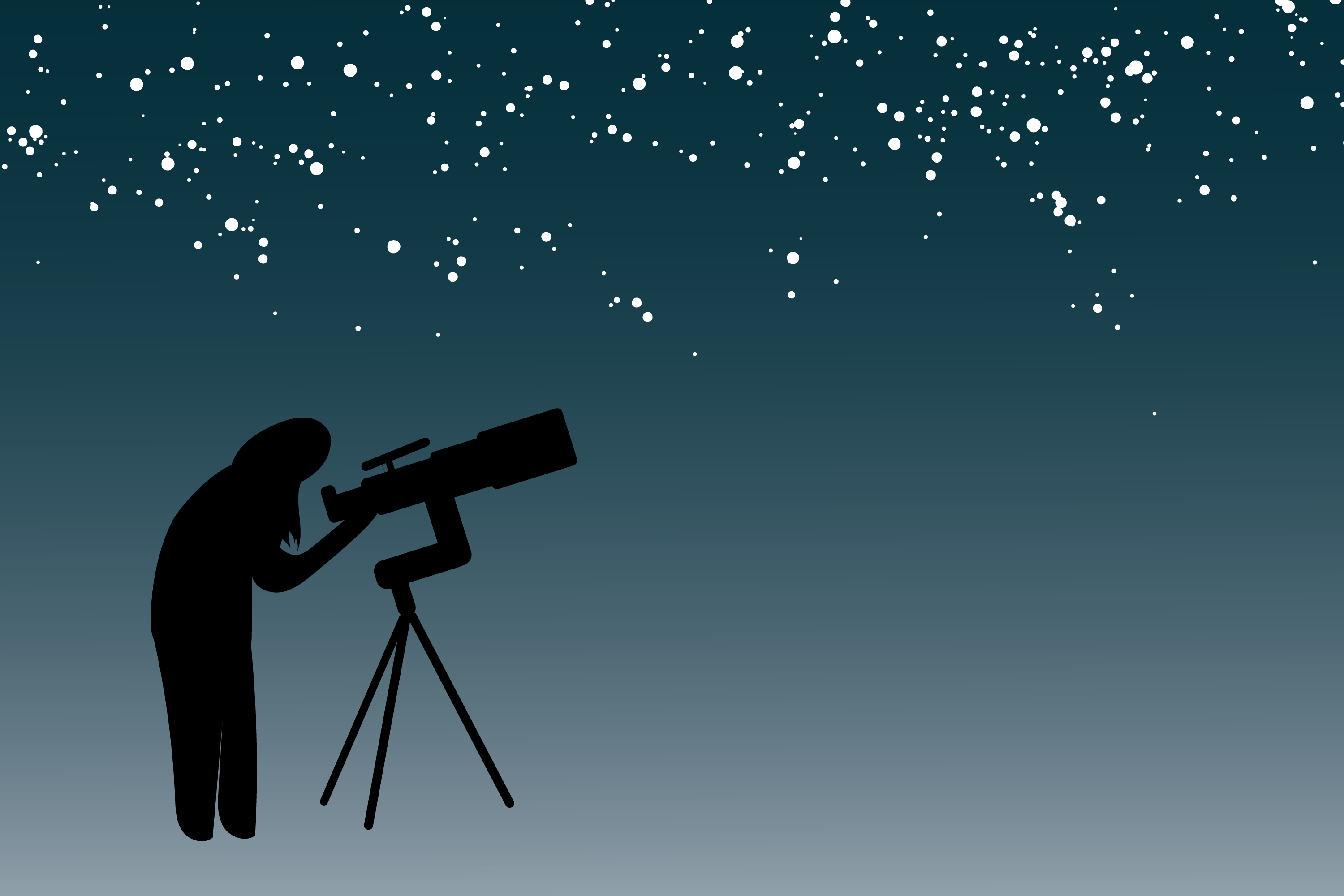 Women in Astronomy: An Introd