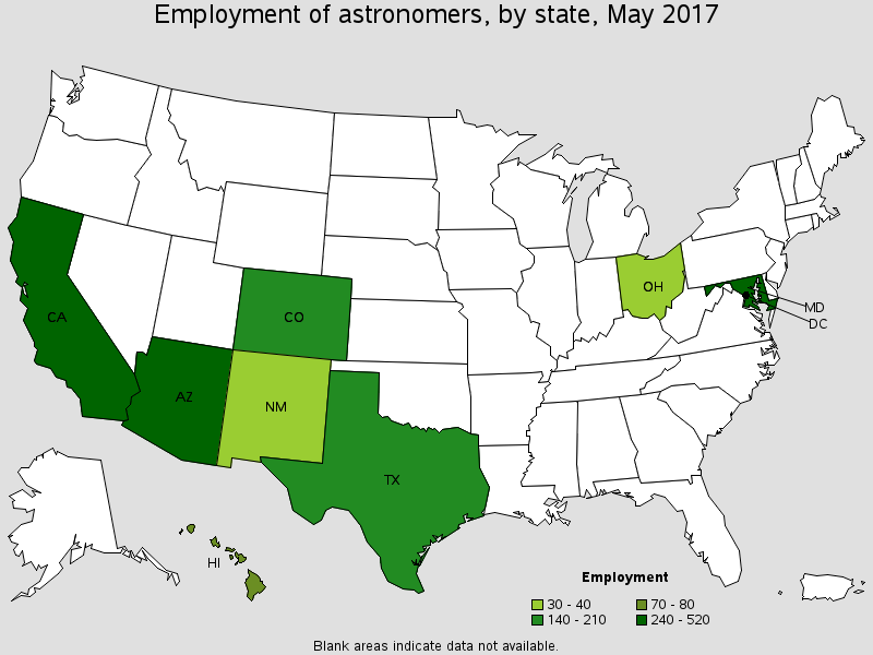States and areas with the highest published employment, location quotients,  and wages for this occupation are provided. For a list of all areas with PlusPng.com  - Astronomers At Work PNG