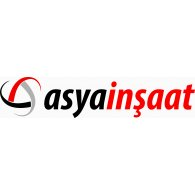 Bank Asya; Logo of Asya İnşaat - Asya Card Logo Vector PNG