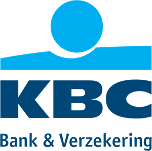 KBC Logo. Format: EPS - Asya Card Logo Vector PNG