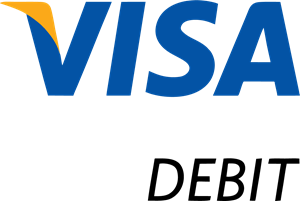 . PlusPng.com Banca di Roma v