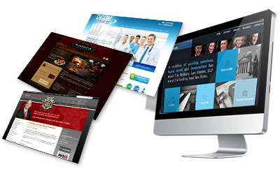 At Oklahoma Web Design, we strategically design all of our websites with  success in mind, key details that enable you to maintain an effective site  with an PlusPng.com  - Web Design PNG