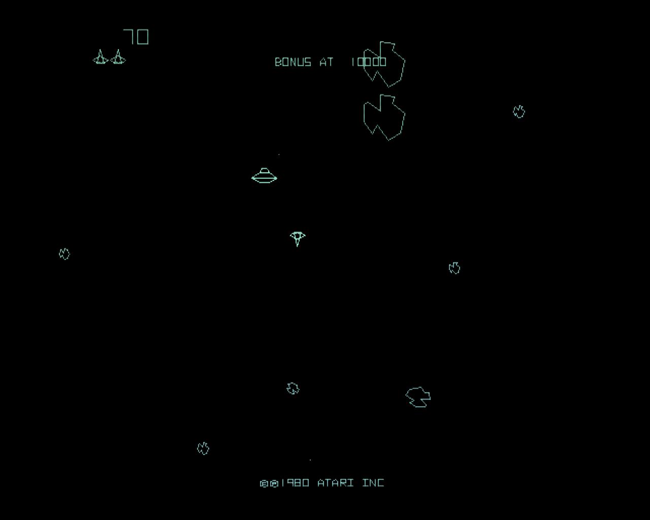 0_1497067949451_lr-mame-astdelux.png - Atari Games Black Vector PNG