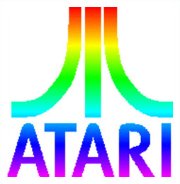 If you are looking for answers to questions such as u201cwhat year did Atari  come outu201d or u201cwhere can I find 80s free games online,u201d then look no further. - Atari Logo PNG