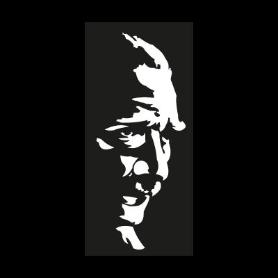 Ataturk 03 vector logo - Ataturk 03 PNG