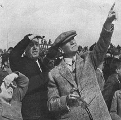 File:1932 Mustafa Kemal Etimesgut airport.png - Ataturk 03 PNG