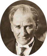 Ataturk 03 PNG - 33991