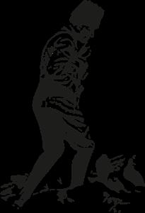 Ataturk 02 Logo - Ataturk 03 Vector PNG