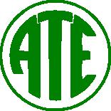 Ate Logo PNG-PlusPNG.com-156 - Ate Logo PNG