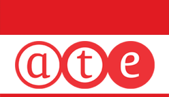 A.T.E. India - Ate Logo PNG
