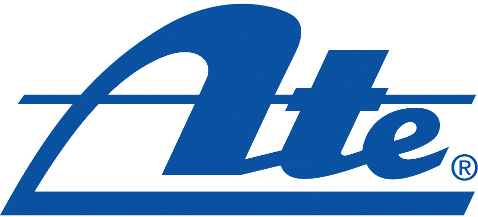 ATE Continental. u201c - Ate Logo PNG