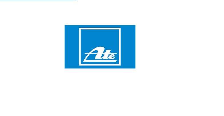ate logo - Ate Logo PNG