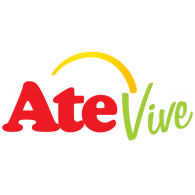 Logo of Ate Vive - Ate Logo PNG