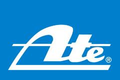 Manufacturer - Ate Logo PNG