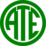 Ate Logo Vector PNG