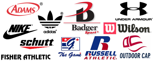 Athletic Brands PNG - 114861