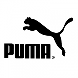 Puma is a major German multinational company that has presence as a global athletic  brand which has enabled it to catch the attention of fine folks like you PlusPng.com  - Athletic Brands PNG