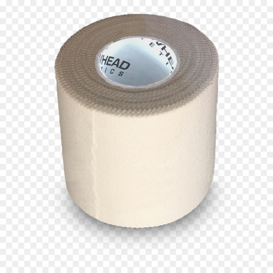Adhesive tape Sport Gaffer tape Athletic taping Arrowhead Athletics - others - Athletic Tape PNG