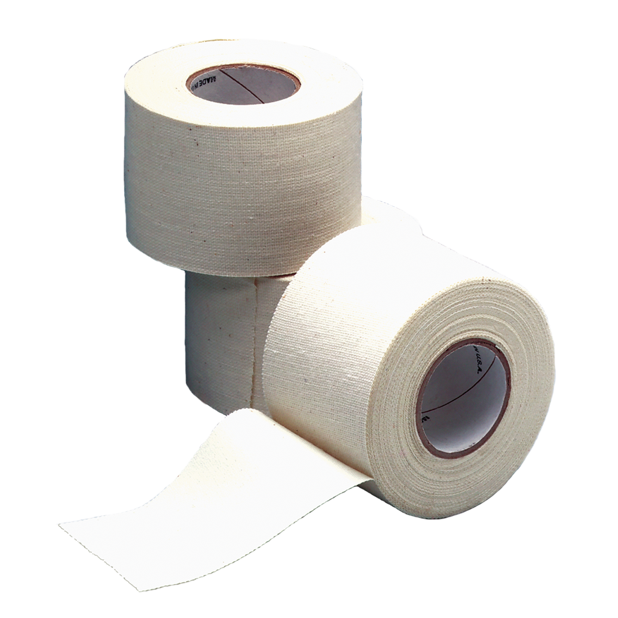 Athletic Tape PNG