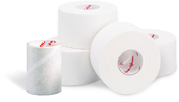. PlusPng.com Athletic Tape - Athletic Tape PNG