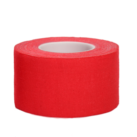 Healixon sports tape is made of 100% cotton athletic tape. The high tensile  strength and great adhesive are easy to apply and also are easy to tear. - Athletic Tape PNG