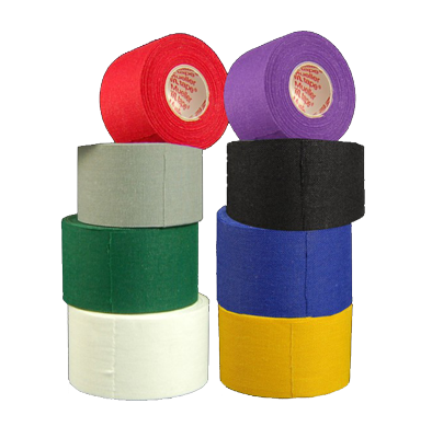 Mueller Sports Medicine Athletic Tape - Single - Athletic Tape PNG