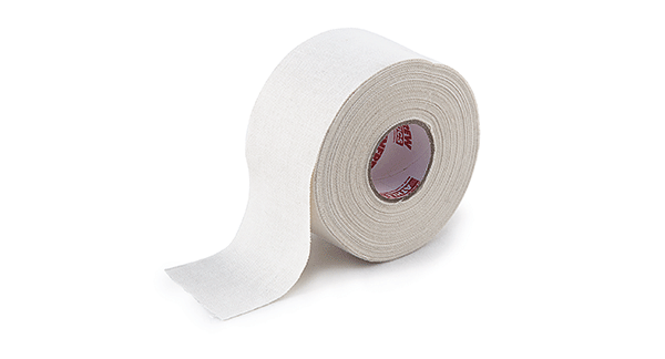 Scapa - Athletic Tape PNG