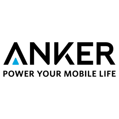 Anker logo vector . - Atiker Logo Vector PNG