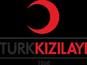 Turk Kizilayi Logo - Atiker Logo Vector PNG