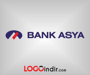 Bankasya Vektör Logo İndir - Atiker Vector PNG