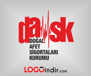 Dask Vektör Logo İndir - Atiker Vector PNG