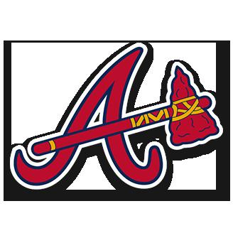Atlanta Braves PNG - 110511