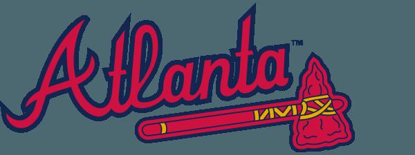 Atlanta Braves PNG - 110513