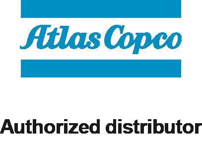 Atlas Copco Service PNG-PlusPNG.com-407 - Atlas Copco Service PNG
