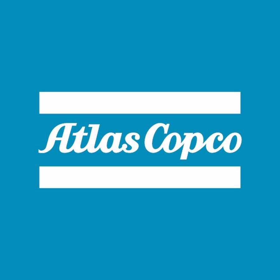 Atlas Copco Service PNG-PlusPNG.com-900 - Atlas Copco Service PNG