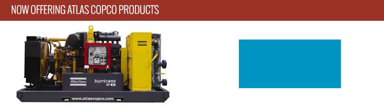 Atlas Copco Distributors | Dealers | Sales | Service | Partner | Stewart u0026  Stevenson - Atlas Copco Service PNG