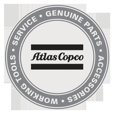 Atlas Copco Genuine Lubricants PlusPng.com  - Atlas Copco Service PNG