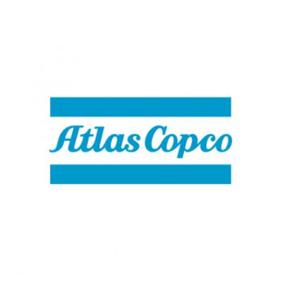 Atlas Copco to Acquire Australian Mining Service Business - Atlas Copco Service PNG