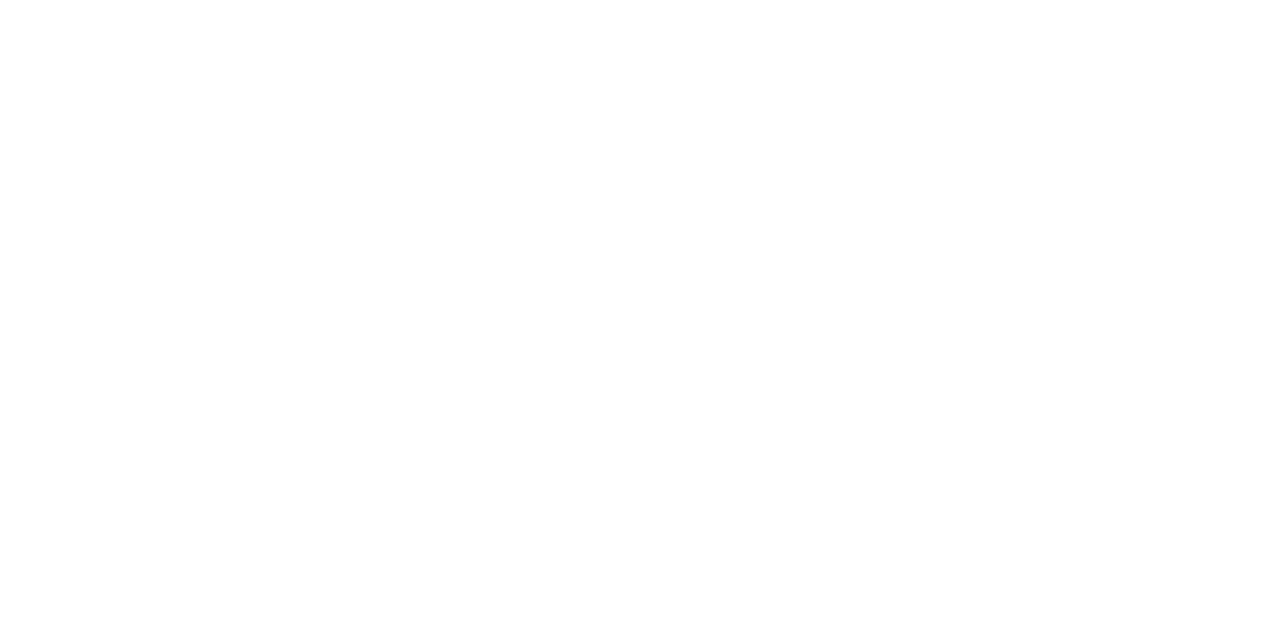 Company Logo - Atlas Copco Service PNG