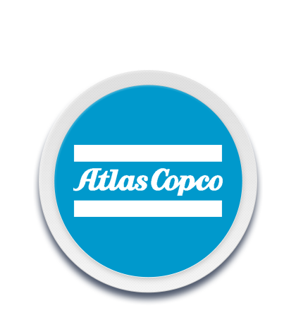 . PlusPng.com Conversion Contact Info - Atlas Copco Service PNG