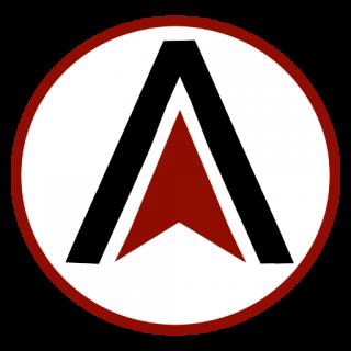 Atlas Logo PNG - 35968
