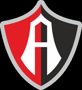 Atlas Logo PNG - 35957