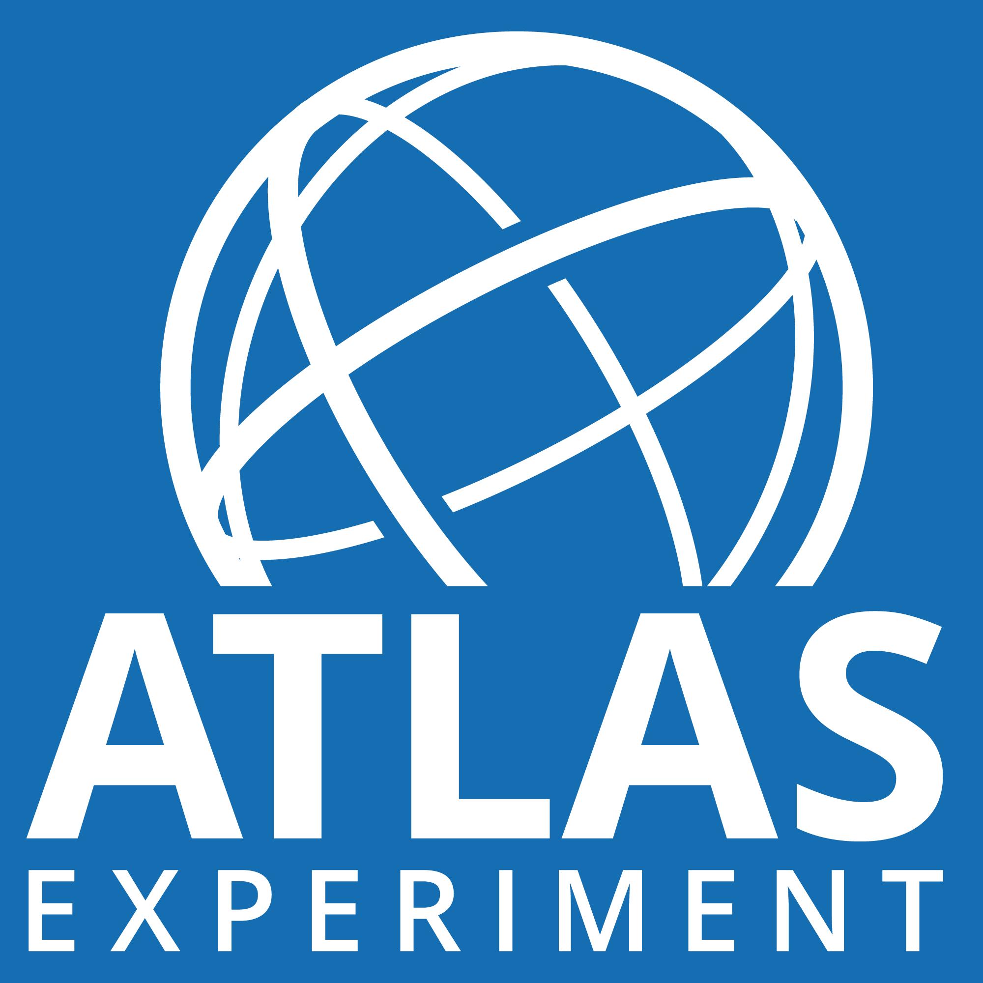 Atlas Logo PNG - 35962