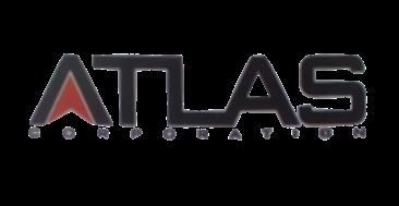Atlas Logo PNG - 35966