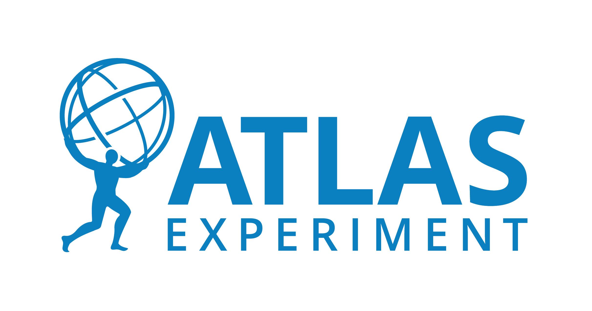 Atlas Logo PNG - 35964